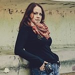 Елена Серебрякова (serebryakoffa) - Ярмарка Мастеров - ручная работа, handmade