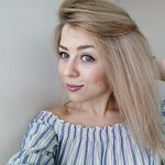 Olga Borisova - Ярмарка Мастеров - ручная работа, handmade