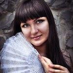 Анастасия (elochka07) - Ярмарка Мастеров - ручная работа, handmade