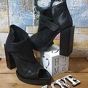Женская обувь(191)