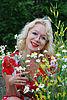 Tatiana (Tatiana57) - Ярмарка Мастеров - ручная работа, handmade