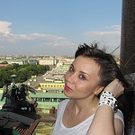 Анастасия Кононова - Ярмарка Мастеров - ручная работа, handmade