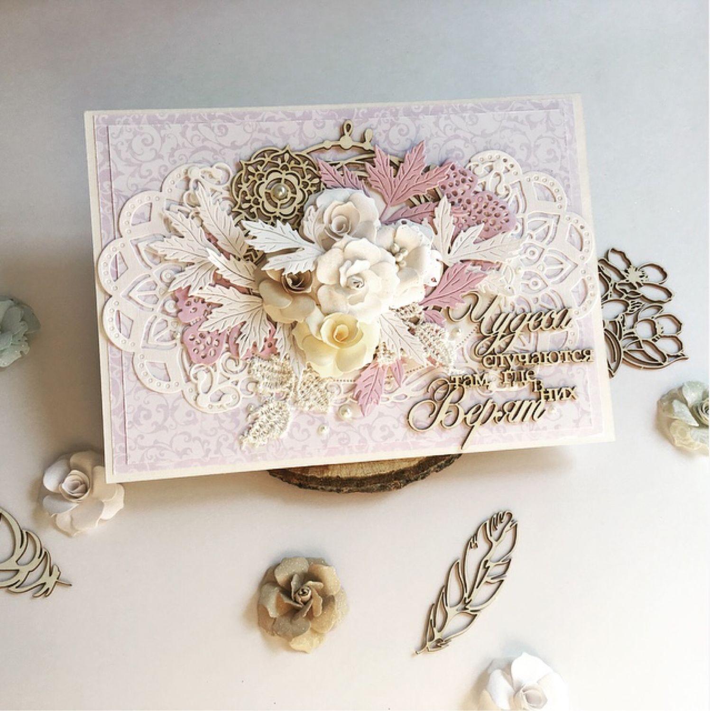 Открытки, свадебные открытки россия