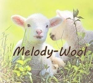 Магазин мастера Melody-Wool: валяние, куклы и игрушки, другие виды рукоделия, шитье, декупаж и роспись