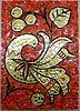 Эталон (etalon) - Ярмарка Мастеров - ручная работа, handmade