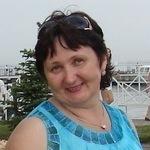 Ирина Кудей - Ярмарка Мастеров - ручная работа, handmade