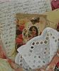 Ярополова Ирина (crazy-sheepee) - Ярмарка Мастеров - ручная работа, handmade
