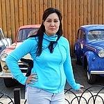 Dinara Rakhimova (dinararr) - Ярмарка Мастеров - ручная работа, handmade