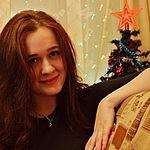 Юля Минеева (mineeva) - Ярмарка Мастеров - ручная работа, handmade