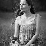 Белошкова Евгения - Ярмарка Мастеров - ручная работа, handmade