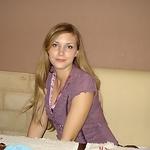 Natalya Lapteva - Ярмарка Мастеров - ручная работа, handmade