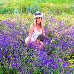 Елена Мойся - Ярмарка Мастеров - ручная работа, handmade