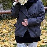 Аня Чуракова (Flory-Story) - Ярмарка Мастеров - ручная работа, handmade