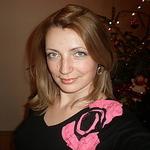 Kate Rin - Ярмарка Мастеров - ручная работа, handmade