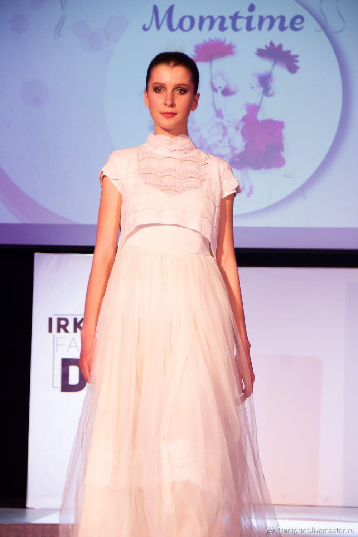 Платье свадебное, Платья, Иркутск,  Фото №1