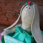 натали (Tatabrand) - Ярмарка Мастеров - ручная работа, handmade