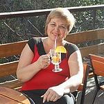 Светлана Задера(Суходолова) (zsvzsv) - Ярмарка Мастеров - ручная работа, handmade