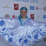 Жанна Малкина (JANNA73) - Ярмарка Мастеров - ручная работа, handmade
