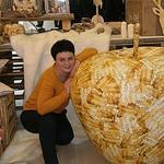 ирина (Biflex) - Ярмарка Мастеров - ручная работа, handmade