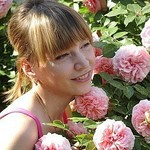 Марина Шварц - Ярмарка Мастеров - ручная работа, handmade