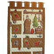 """Картины и панно ручной работы. Ярмарка Мастеров - ручная работа Пано на кухню """"Кладовочка"""" 2. Handmade."""