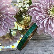 Винтаж handmade. Livemaster - original item Bracelet vintage