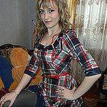 Нина Елисеенкова - Ярмарка Мастеров - ручная работа, handmade