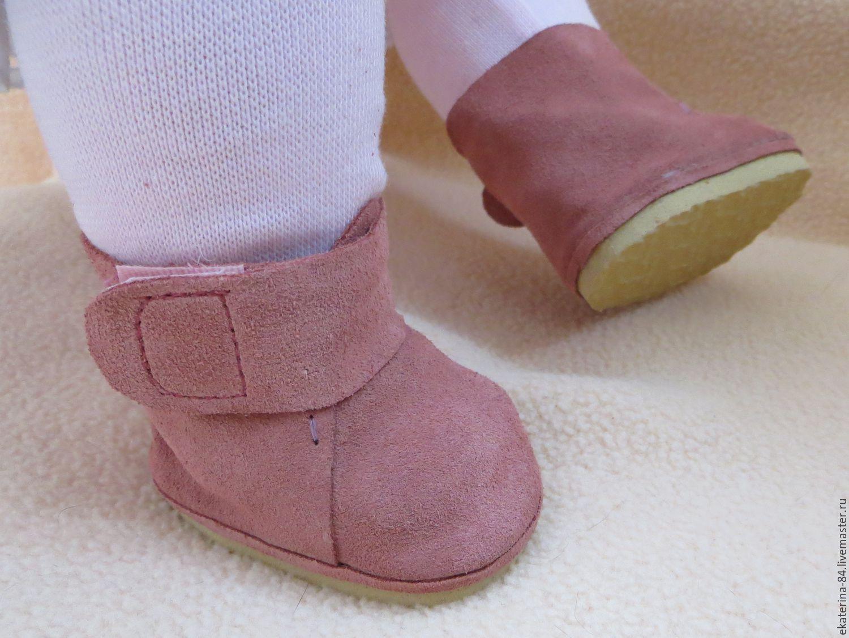 Сшить одежду для беби бона, выкройка в натуральную величину 90