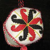Фен-шуй и эзотерика handmade. Livemaster - original item The harmony of the feminine. Handmade.