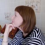 Александра (demeniada) - Ярмарка Мастеров - ручная работа, handmade