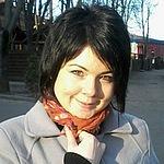 Алена Гембарук (1q2w3e4r5t6) - Ярмарка Мастеров - ручная работа, handmade