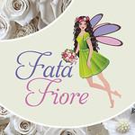 Ирина    (Fata Fiore) - Ярмарка Мастеров - ручная работа, handmade