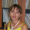 Савина Светлана - Ярмарка Мастеров - ручная работа, handmade