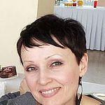 Лия Вострикова (Lee-Anna) - Ярмарка Мастеров - ручная работа, handmade