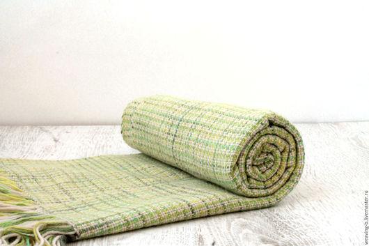 домотканый шарф, домотканый палантин, ткачество, палантин, шарф, ткать, тканый шарф, домоткань, шарф женский, женский шарф, шарф тканый, ткачество на станке, тканый шарф, шарф домотканый, шарф тканый