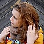 Влада Алеева (minimiss) - Ярмарка Мастеров - ручная работа, handmade