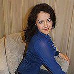 Карина Легостина (legostina) - Ярмарка Мастеров - ручная работа, handmade