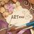 ARTека - Ярмарка Мастеров - ручная работа, handmade