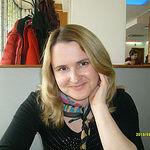 Ольга (olga29l) - Ярмарка Мастеров - ручная работа, handmade