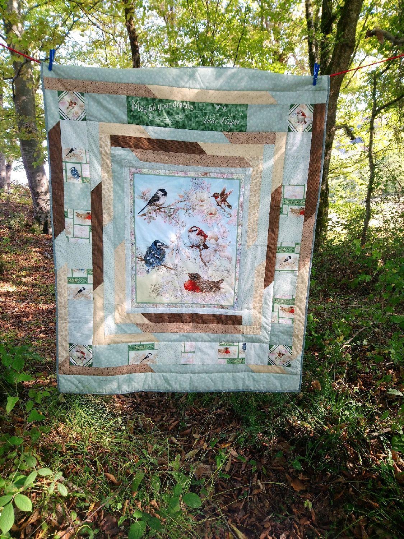 Детское одеяло с наполнителем тинсулейн, Одеяла, Сочи,  Фото №1