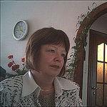 Галина Соколова (gana-vyazanie) - Ярмарка Мастеров - ручная работа, handmade