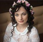 Анна Хорошенькая - Ярмарка Мастеров - ручная работа, handmade
