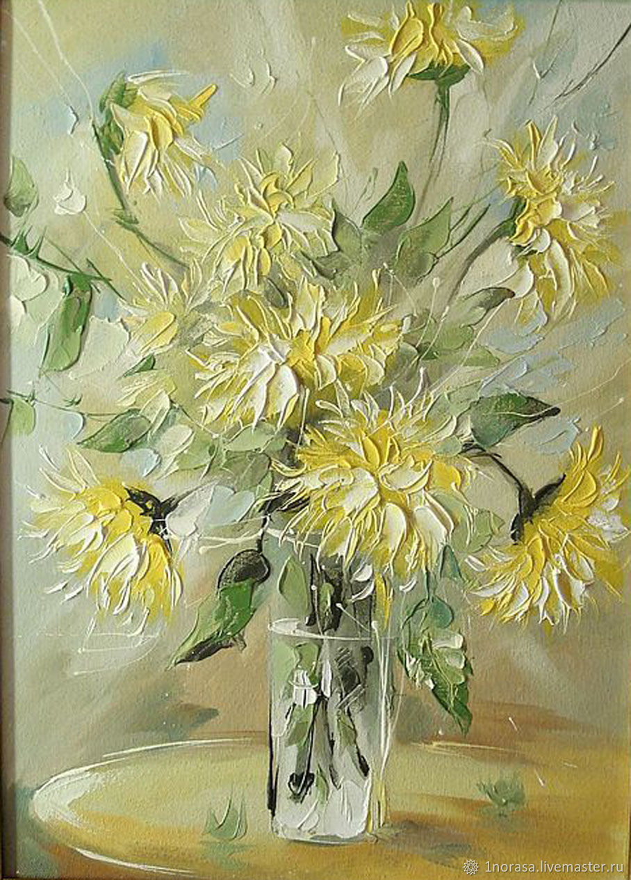 Chrysanthemum, Pictures, Chelyabinsk,  Фото №1