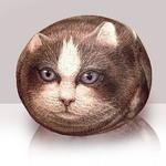 Инна (stone-pets) - Ярмарка Мастеров - ручная работа, handmade