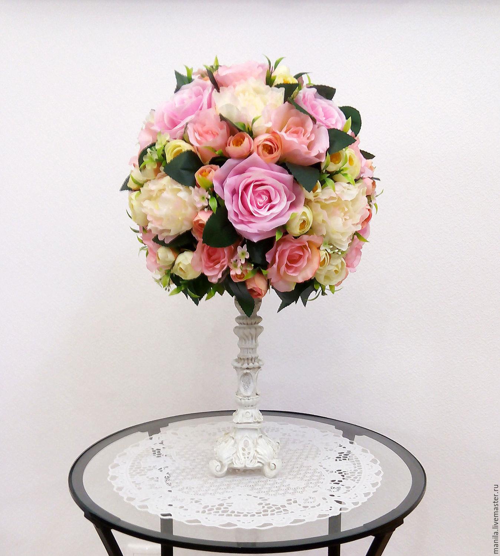Заказать искусственные цветы через интернет с бесплатной доставкой доставка цветов в тюмени через