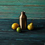 Сувениры и подарки handmade. Livemaster - original item Fotofone. Wooden fotofone. Wall panel loft.. Handmade.