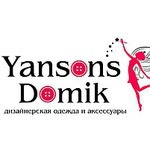 yansonsdomik