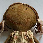 Куклы и игрушки ручной работы. Ярмарка Мастеров - ручная работа Сьюзи. Handmade.