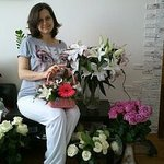 Natalya ShpaK - Ярмарка Мастеров - ручная работа, handmade