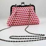 Фурнитура для сумок (bagsupplier) - Ярмарка Мастеров - ручная работа, handmade